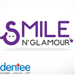 Smile N Glamour Dental Implant Centre