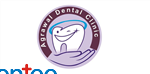 Agrawal Dental Clinic