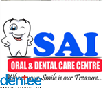 Sai Oral And Dental Care Center