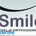 ISMILE TEETH CARE CENTRE image