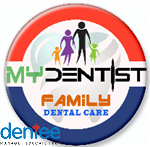 my dentist family dental care