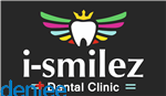 i-smilez Dental Clinic
