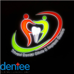 Triveni Dental Clinic And Implant Center