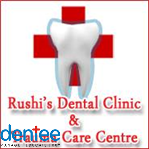 Rushis Dental Clinic