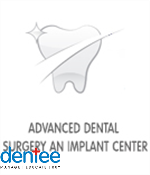 Advanced Dental Surgery An Implant Center