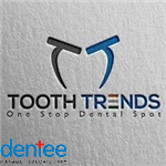 Tooth Trends Dental Clinic and Implant Centre