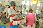 Aradhya Dental Clinic