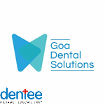 Goa Dental Solutions image