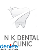 N. K. Dental Clinic