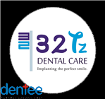32 Tz Dental Care image