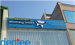 Blooming Smiles Dental Clinic