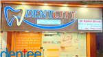 Dentcity - A Multispeciality Dental Clinic