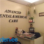 Advance Dental And Medical Care