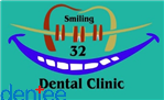 Smiling 32 Dental Clinic