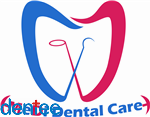 MeDi Dental Care.