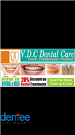 V.D.C Dental Care image