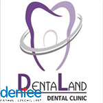Denta Land Dental Clinic