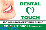 Dental Touch