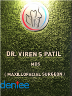 Shivkrupa Maxillofacial Surgery and Dental Implant Center