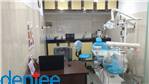Dr. Sawant's Multispeciality dental clinic