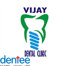 Vijay Dental Clinic