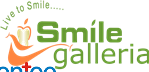 Smile Galleria dental clinic clinic