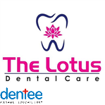 Lotus Dental Care image