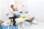 AUROMA DENTAL CLINIC image