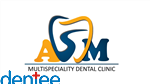 ASM Multispeciality Dental Clinic