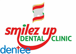 Smilez Up Dental Clinic