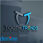 Tooth Trends image