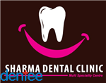 SHARMA DENTAL CLINIC Multi Speciality Centre