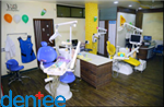 Jain Dental Clinic image