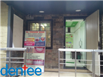 Pearlz multispeciality dental clinic and implant Centre