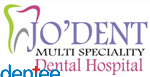Jodent Multispeciality Dental And Implant Centre