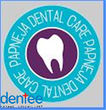 Papneja Dental Care