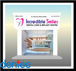 Incredible Smilees Dental Care