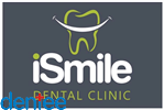iSmile Dental Clinic clinic