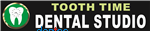 ToothTime Dental Studio