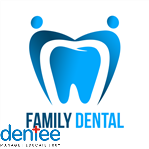 Family Dental Cosmetic and Implant Centre
