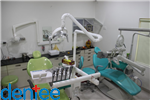 ARDENT Ruthia Dental Clinic clinic