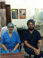 Dr. Khalsa Dental