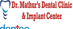 Dr. Mathur Dental Clinic