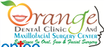 Orange Dental Clinic and Maxillofacial Surgery Center