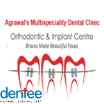 Agrawal Multispeciality Dental Clinic