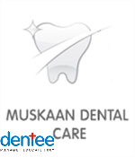 Muskaan Dental Care
