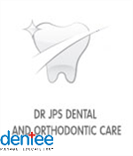 DrJP's Dental & Orthodontic Care