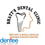 Bhatts Dental Clinic