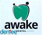 awake-Dental