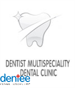 Dentist multispecialty dental clinic